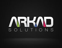 1# Brand Arkad Solutions