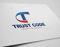 TRUST CODE