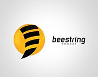 Identity / Beestring Messenger