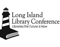 Long Island Library Conference