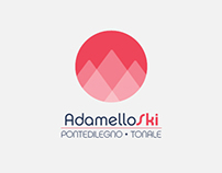 Adamello SKI /3