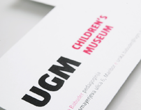 UGM / Maribor Art Gallery