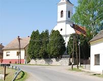 Huis en Haard Hongarije