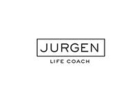 Jurgen Life