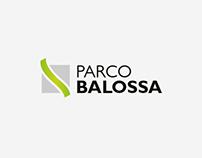 Parco Balossa