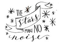 The Stars Make No Noise