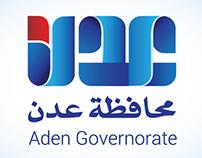 Aden Logo