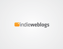 Indie Weblogs