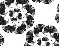 Pattern per azienda ecologica