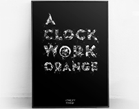 Remake A clockwork orange