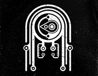 Totem Font