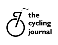 The cycling journal