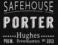 Safehouse Porter