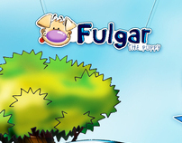 Fulgar The Puppy