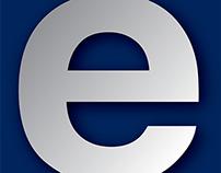 EJZ Design