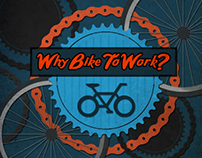 Project Proposal PPT - Why Bike? Why Not!