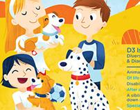Sydney's Child Magazine