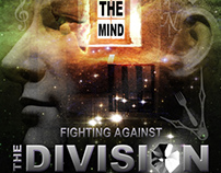 The Mind Fighting Against The Division