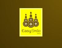 Easy Smile : Re-Branding