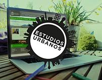 Instituto de Estudios Urbanos - IEU