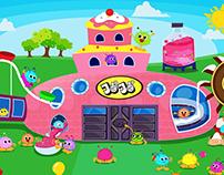www.jojo.com.pk