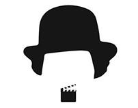 19th İFSAK national short film festival