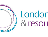 LONDON TRAINING RESOURCE CENTRE
