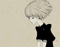 yu_fu_inn