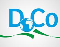 D.Conciencia, Periódico ambiental (Newspaper)