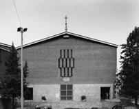 Sito web parrocchiale