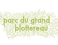 - Parc du Grand Blottereau -