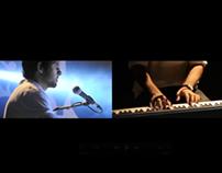 Music Video | Bokra El Shams Tetla3 - Cairokee Band