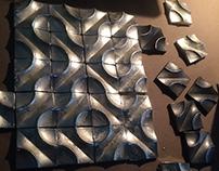 Truchet Tiling