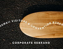 HVCB Coporate Rebrand