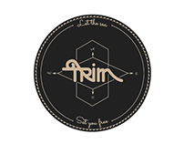 Trim Brand