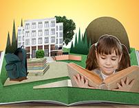 Leer nos cambia la vida