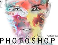 PHOTOSHOP | LIGHTROOM EDITING