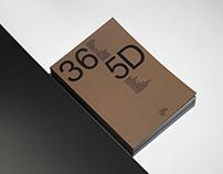 365D Planner