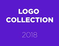 LOGO COLLECTION//2018