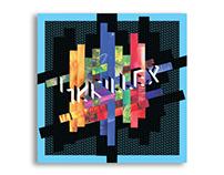 Skrillex - Lindsey Stirling | Vinyle