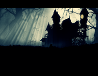 A Walk in the Dark - videos