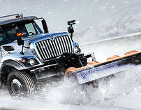 Case Study: The Making of Snow Plow