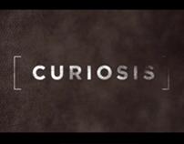 ISTD 2013 - Circus