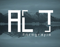 ALT Fotografía