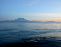 Photographie et Voyage - Bali