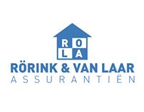 RORINK & VAN LAAR