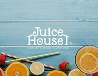 Juice House