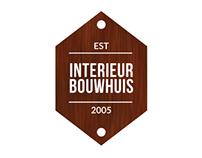 INTERIEUR BOUWHUIS