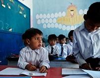 SOS School in Kasur