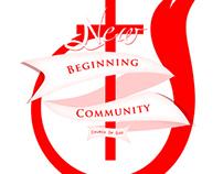 NBCCOG Event Designs 2012